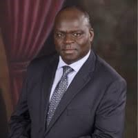 Dr Miltone Ayieko-ReNAPRI Board Chairman